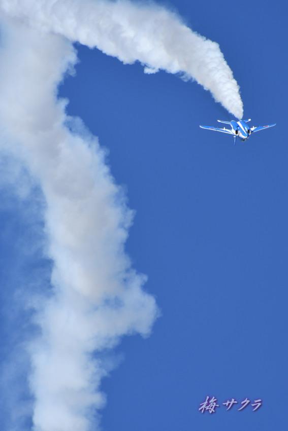 入間航空祭6変更済