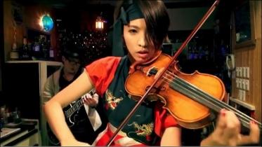 Kay Suzuki2