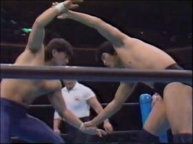 前田と武藤