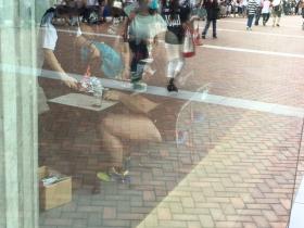 20160718G1開幕戦2