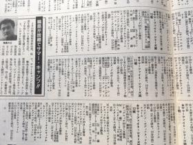 1988サマーファイト・シリーズ4