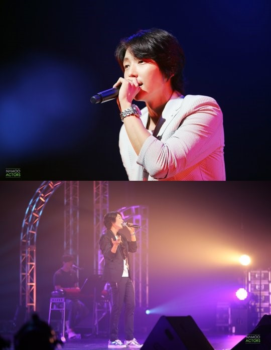 20160520-3funmi