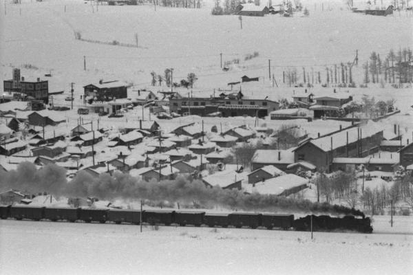 Hokkaido061-1dpp.jpg