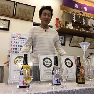 佐野ヒロシ タイ俳優