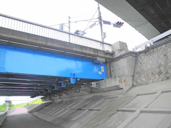 280607-4.jpg