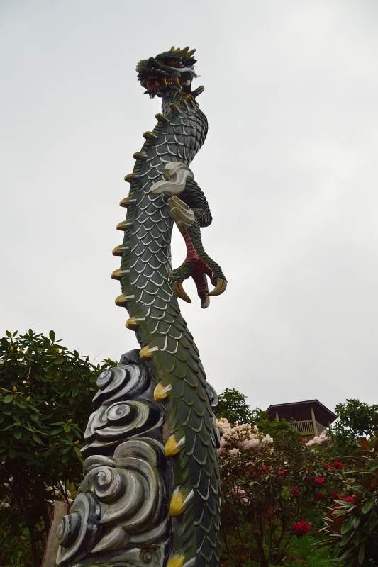 シャクナゲ祭 (20)