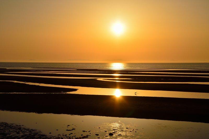 真玉海岸 (4)
