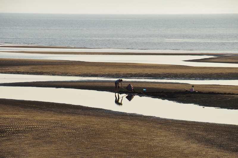 真玉海岸 (1)