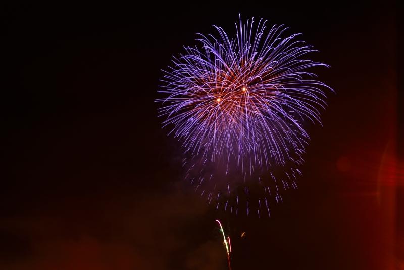日田川開き観光祭 (28)