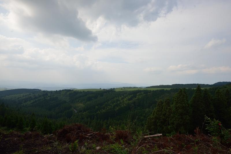 亀石山 (5)