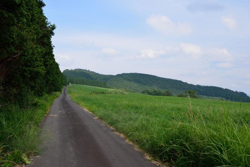 亀石山 (3)
