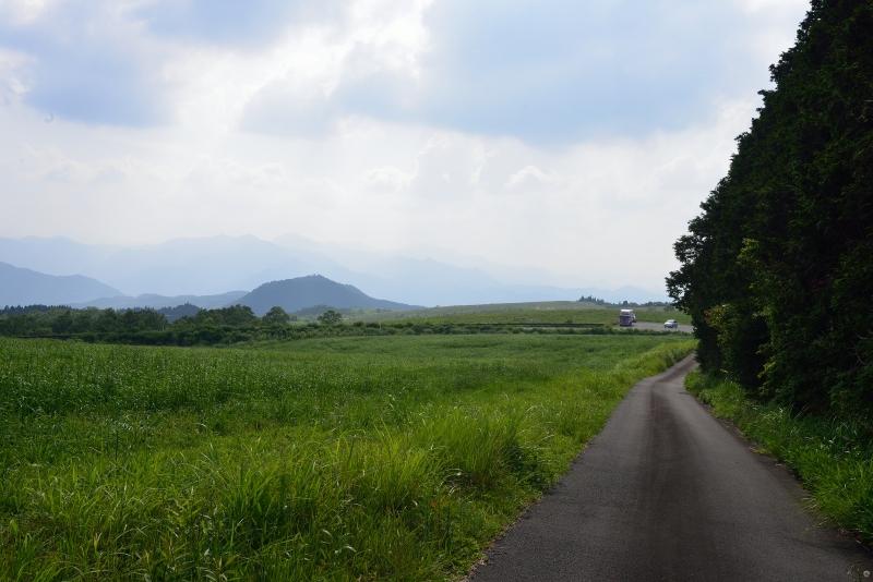 亀石山 (2)