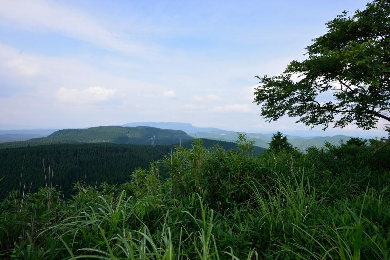 亀石山 (10)