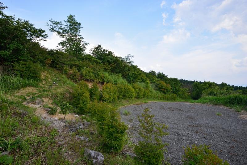 亀石山 (18)