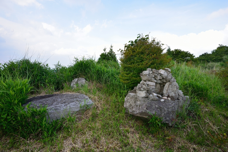 亀石山 (17)