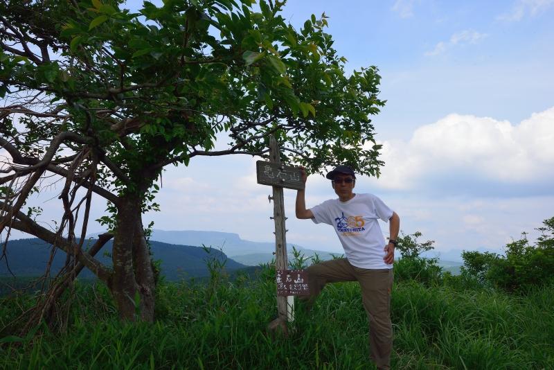 亀石山 (13)