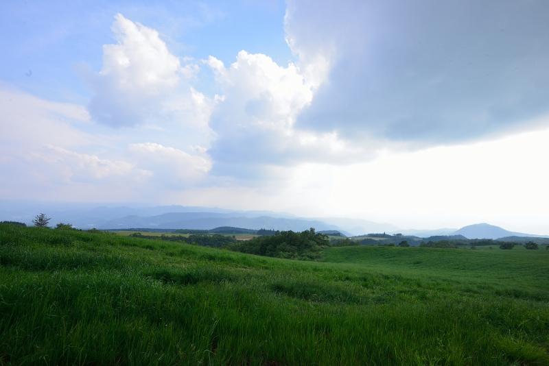 亀石山 (19)