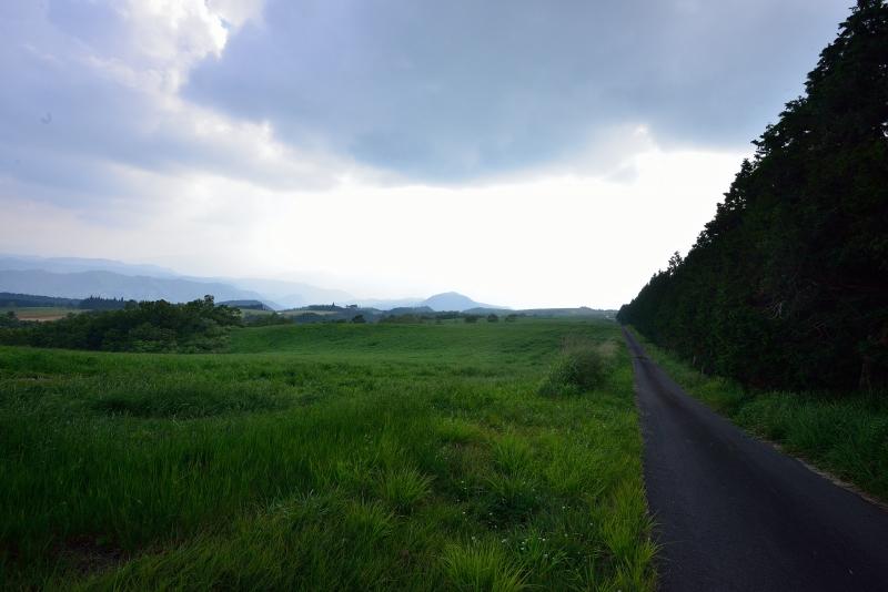 亀石山 (20)
