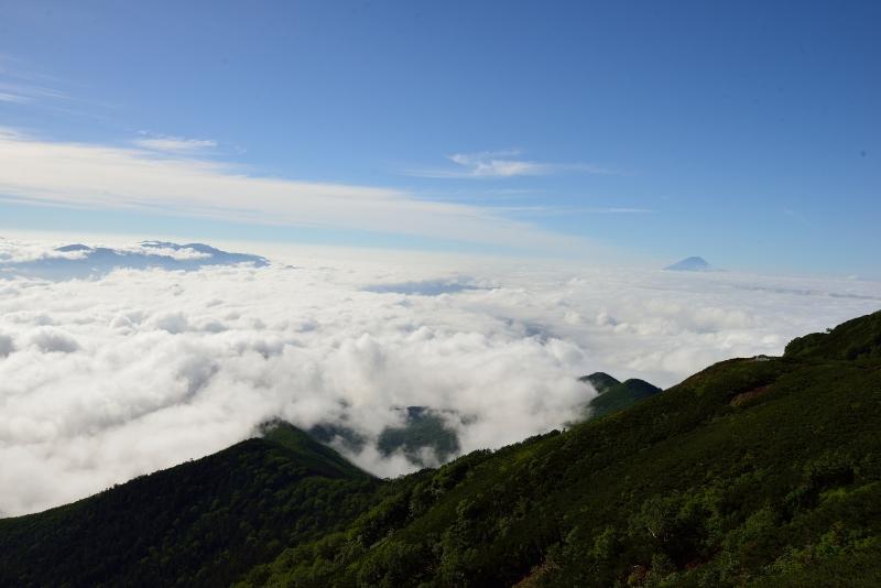 八ケ岳 (14)