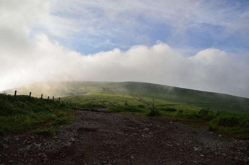 霧ヶ峰 (5)