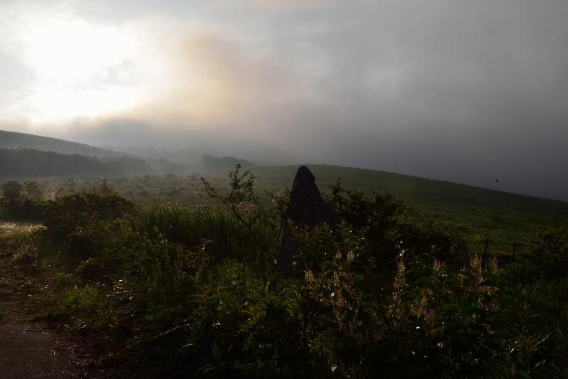 霧ヶ峰 (3)