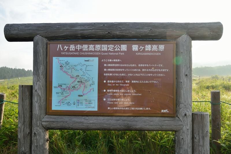 霧ヶ峰 (2)