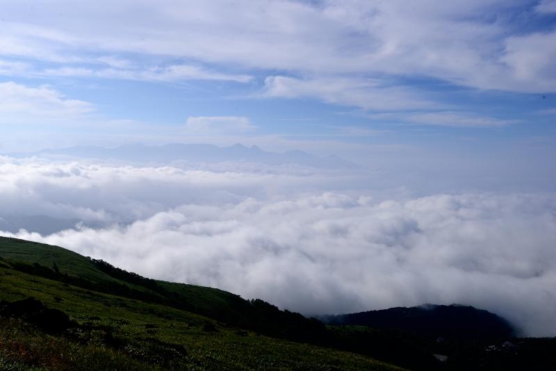 霧ヶ峰 (21)