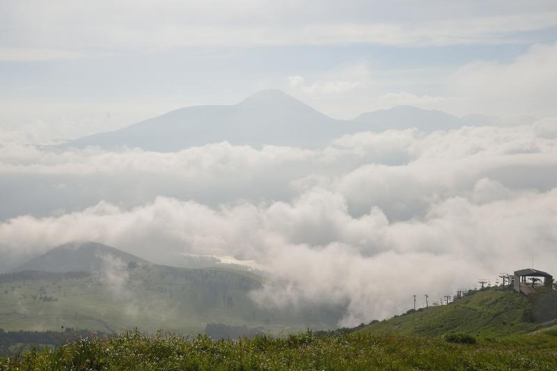 霧ヶ峰 (25)