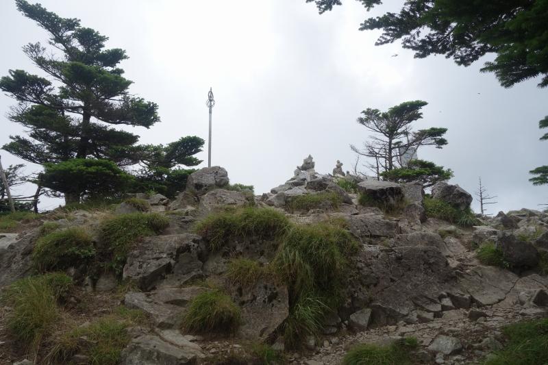大峰山 (24)