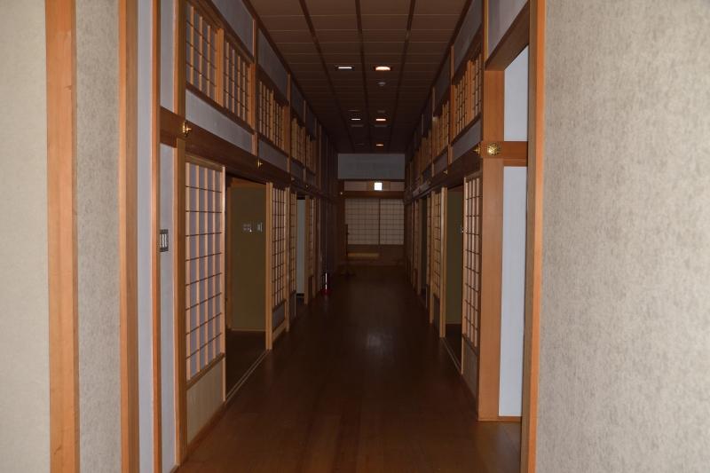永平寺 (5)