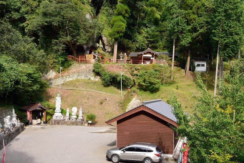 160917高塚 (11)