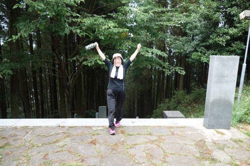 日本一の石段 (18)