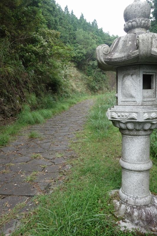 日本一の石段 (21)