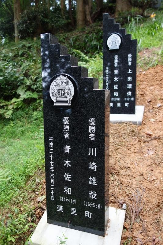 日本一の石段 (27)