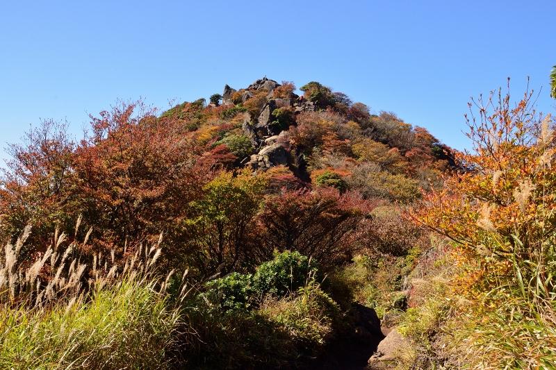 沓掛山 (5)