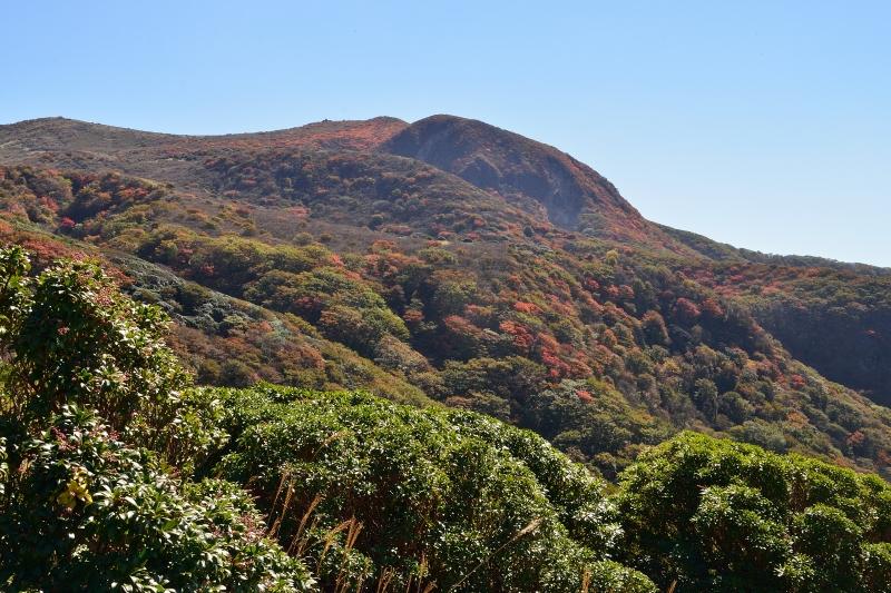沓掛山 (1)