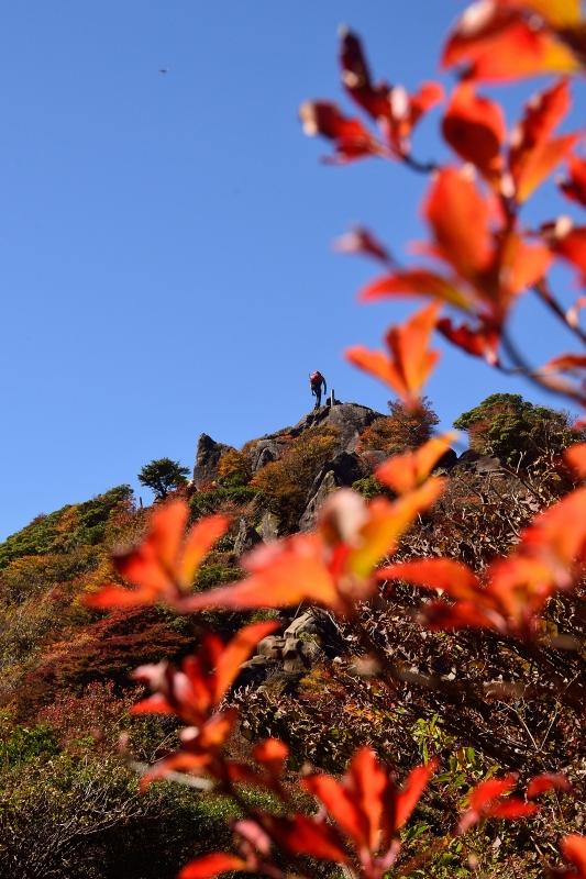 沓掛山 (7)