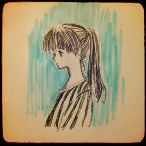tumblr_mnkzu4pQno1rihczgo1_500.jpg