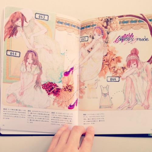 tumblr_ng5pky9edv1rihczgo1_500.jpg