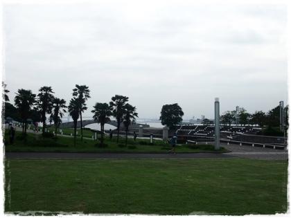 201610臨港Park-5