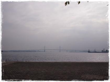 201610臨港Park-8