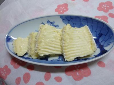 2016.9.3チーズ2