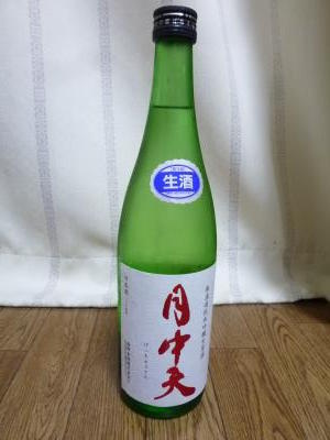 2016.10.8日本酒2