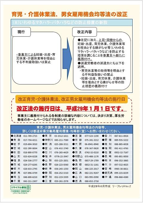 20160613 育児・介護休業法が改正されます!(リーフ)-4