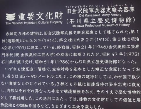 2016-09-25-9.jpg