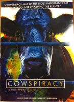 畜産による環境破壊