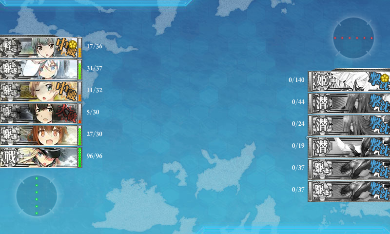 KanColle-160813-12441372.png