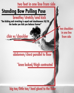 standing-bow-pulling-pose.jpg