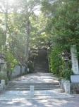 葛城一言主神社01-04