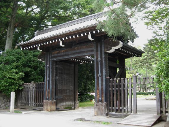 京都御所01-04